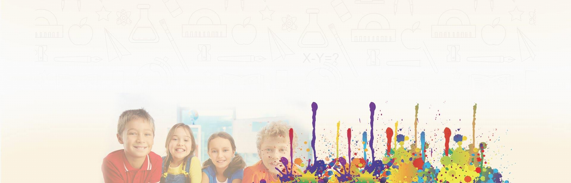 infanzia-arcobaleno-homepage